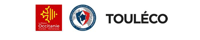 La Région Occitanie, l'ANSSI et ToulÉco vous invitent aux rencontres Cybersécurité Occitanie